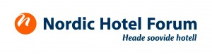 Hotell Nordic Forum